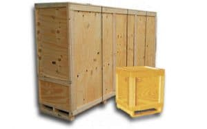 Customized-Crates