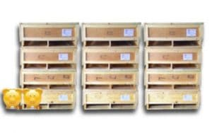 wholesale-wood-crates