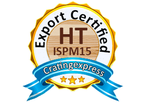 Export-certified-crating