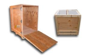 trade-show-wooden-crates