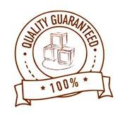 100%-calidad-cratingexpress